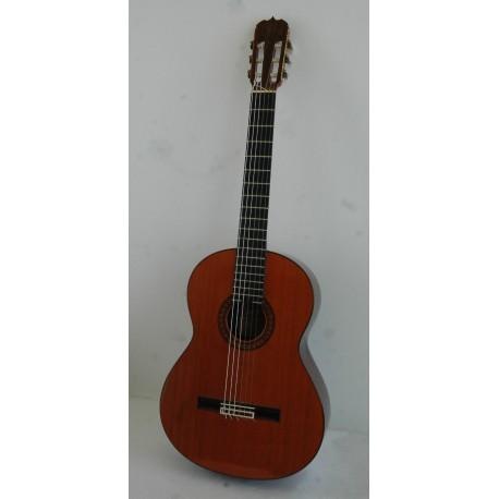 Ramirez Concepcion Jeronima N.2 Chitarra Classica