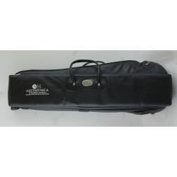 Rockbag RB26205B Borsa Trombone Eco Pelle