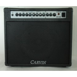 Carvin AC SX50 Combo Chitarra