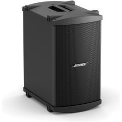 Bose B2 Bass Modul