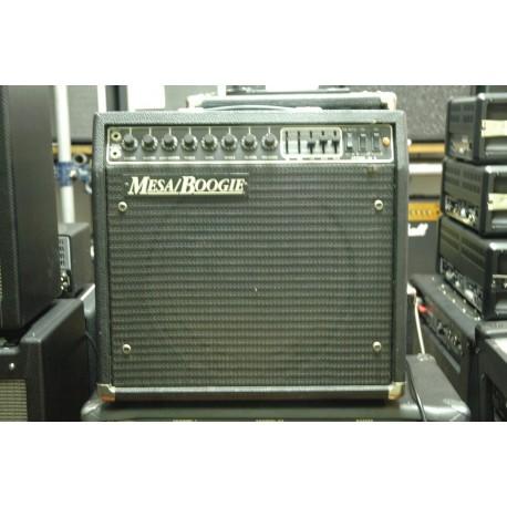 Mesa Boogie Studio 22+ Valve Combo Chitarra