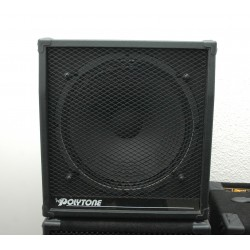 Polytone Mini Brute IV Sonic Bass
