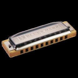 Hohner Armonica Blues Harp 532/20 E