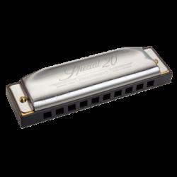 Hohner Armonica Special 20 560/20 C