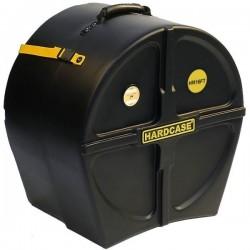 Hardcase HN16FT Timpano