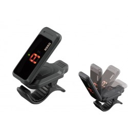 Korg PC-1 Guitar Tuner Pitchclip