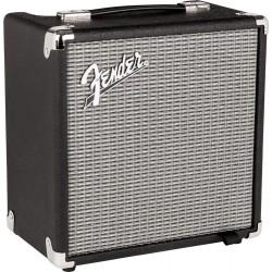 Fender Rumble Bass 15 Combo Basso