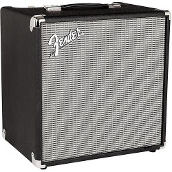 Fender Rumble Bass 40 Combo Basso