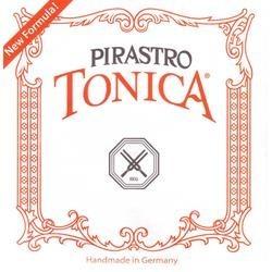 Pirastro Tonica 4/4  Muta Violino