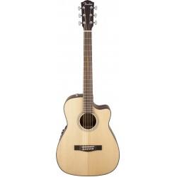 Fender CF140 SCE NT Chitarrs Folk Elettrificata