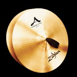 Zildjian Avedis Concert Stage Medium 18