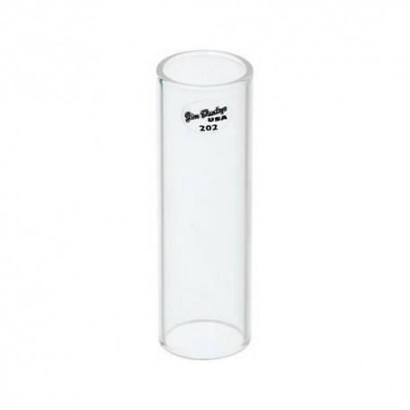 Dunlop 202 Glass Slide