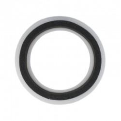 Remo Muff 14 Ring Control Sordina