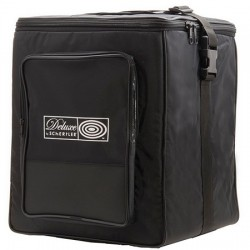 Schertler BAG Unico Deluxe