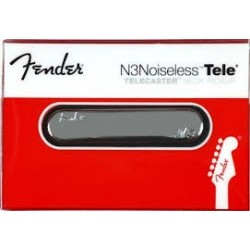 Fender N3 Noiseless Telecaster Neck Pick Up