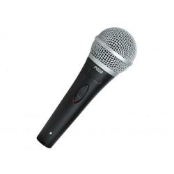 Shure PG58 Microfono Dinamico