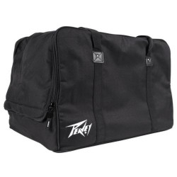 Peavey Impulse 12D Carryng Bag