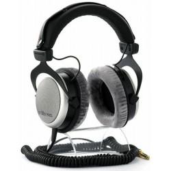 Beyerdynamic DT 880 Pro 250 Ohm Cuffia