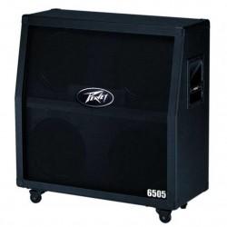 Peavey 6505 Cabinet 4X12
