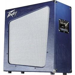 Peavey Wiggy 212 Cabinet 2X12
