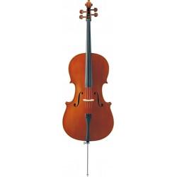 Yamaha VC5S 1/2 Violoncello