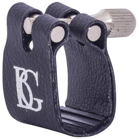 BG L8 Standard Clarinetto Piccolo Eb