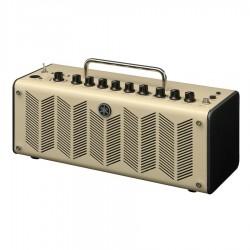Yamaha THR10H Amplificatore Chitarra Acustica