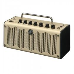 Yamaha THR5A Amplificatore Chitarra Acustica