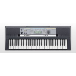 Yamaha YPT240 Tastiera