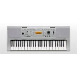 Yamaha YPT340 Tastiera