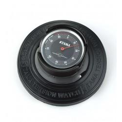 Tama TW200 Tension Watch Accordatore Batteria