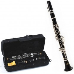 Soundsation SCL-11 Clarinetto Piccolo Mib