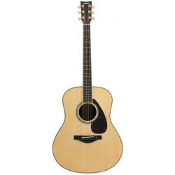 Yamaha LL16 D ARE Chitarra Folk Natural