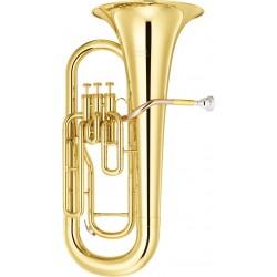 Yamaha YEP201 Euphonio