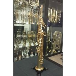 Yamaha YSS475 Sax Soprano