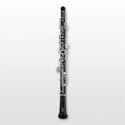 Yamaha YOB241 40 Oboe
