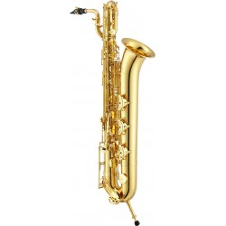 Jupiter JBS 1000 Sax Baritono