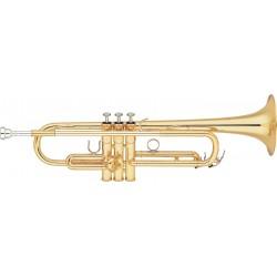 Yamaha YTR6310 Z Tromba Bb