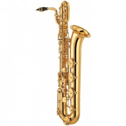 Yamaha YBS32 Sax Baritono