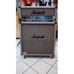 Marshall JCM2000 Triple Super Lead