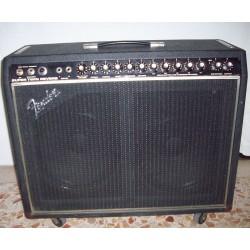 Fender Super Twin Amplificatore Chitarra Elettrica
