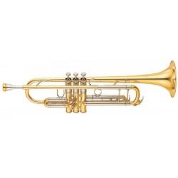 Yamaha YTR8335 Tromba Bb