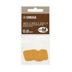 Yamaha 0.8 M Appoggia Denti