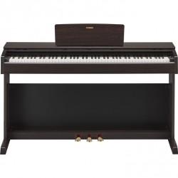 Yamaha YDP143 B Arius Pianoforte Digitale