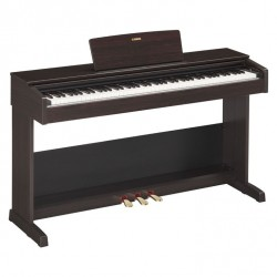 Yamaha YDP103 R Arius Pianoforte Digitale