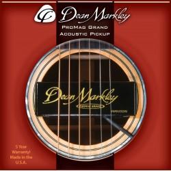 Dean Markley DM-3015 ProMag Grand Standard Pick Up a Buca Folk