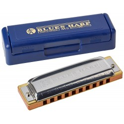 Hohner Armonica Blues Harp 532/20 A