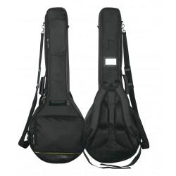 Rockbag RB20517B Borsa Banjo