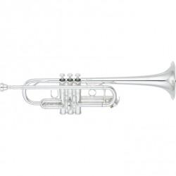 Yamaha YTR9445 CHS04 Custom Chicago Tromba Bb