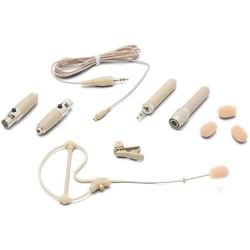 Samson SE10TM Microfono EarSet Kit